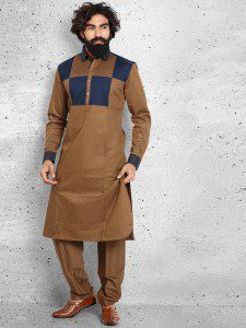 brown_cotton_solid_pathani_suit__1489233125p_6041_a_compressed