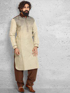 cream_printed_cotton_pathani_suit_1489233542p_6040_a_compressed