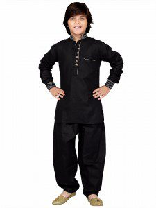 g3_exclusive_nice_cotton_solid_party_wear_black_pathani_suit_14689204745131_compressed