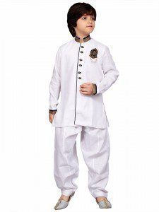 g3_exclusive_white_cotton_party_wear_solid_pathani_suit_14688449105029_c_compressed