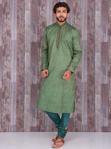 green_cotton_silk_classy_kurta_suit_1494072767as1049599_1_compressed