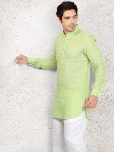 light_green_linen_pathani_suit_1482989811f_1402_p_copy_compressed