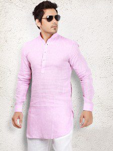 light_pink_solid_linen_pathani_suit_1482988940f_1402_j_compressed