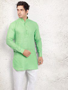 parrot_green_linen_pathani_suit_1482987389f_1402_a_copy_compressed