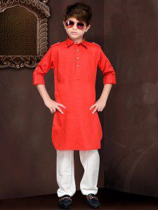 plain_red_festive_wear_pathani_suit_1494591497red_compressed