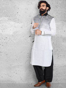 printed_cotton_white_pathani_suit_1489233410p_6040_b_compressed