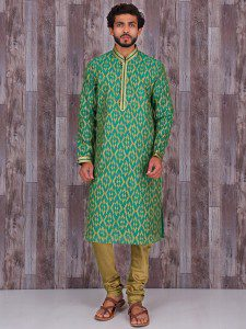 printed_green_festive_wear_kurta_suit_1494073178as1049607_1_compressed
