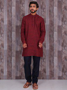 printed_maroon_cotton_silk_kurta_suit_1494074558as1052600_1_compressed
