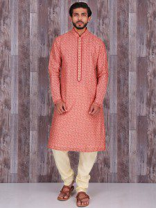 printed_pink_silk_classy_kurta_suit_1494072484as1055404_1_compressed