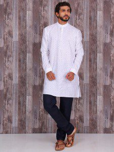 printed_white_cotton_linen_kurta_suit_1494073956as1052596_1_compressed