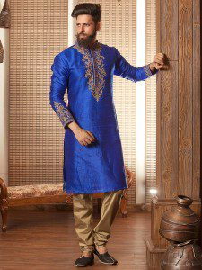 royal_blue_festive_raw_silk_suit_1482301225074_compressed