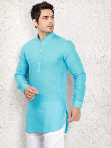 sky_blue_linen_pathani_suit_1482988523f_1402_g_compressed