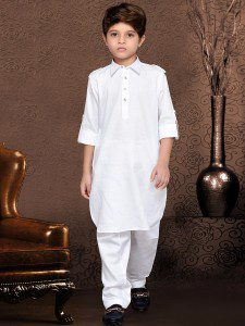 white_cotton_solid_pathani_suit_1494591646white_copy_compressed