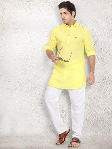 yellow_cotton_pathani_suit_1482990467f_3481_c_copy_compressed