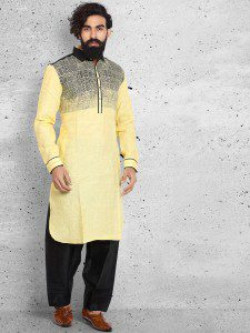 yellow_printed_cotton_pathani_suit_1489233267p_6040_c_compressed